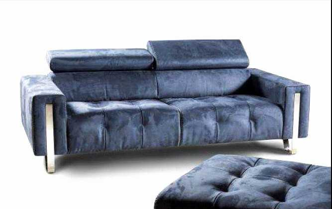 Canape Neo Conforama Luxe Collection 20 Incroyable Canape Angle Galerie Canapé Parfaite