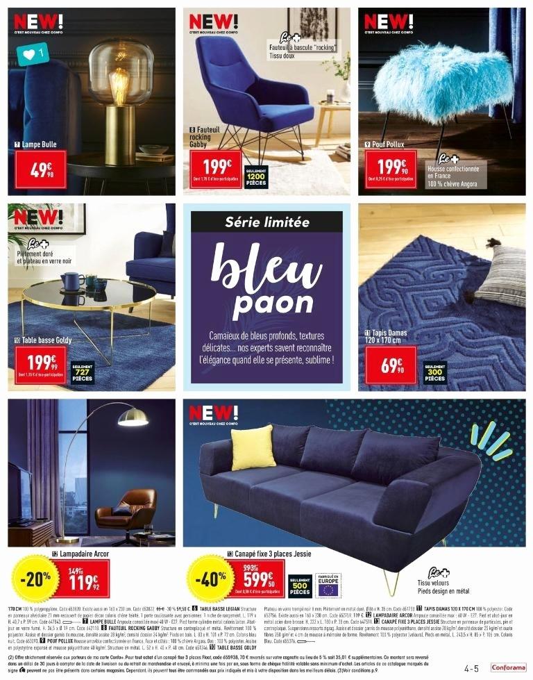 Canape Neo Conforama Nouveau Image Salon En Ligne Best Canape Cuir En Ligne Und Impression Sur toile Tr