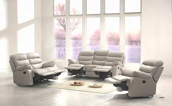 Canapé Noir Et Blanc Conforama Élégant Photos Nouveau Canapé 2 Places Conforama Canapé