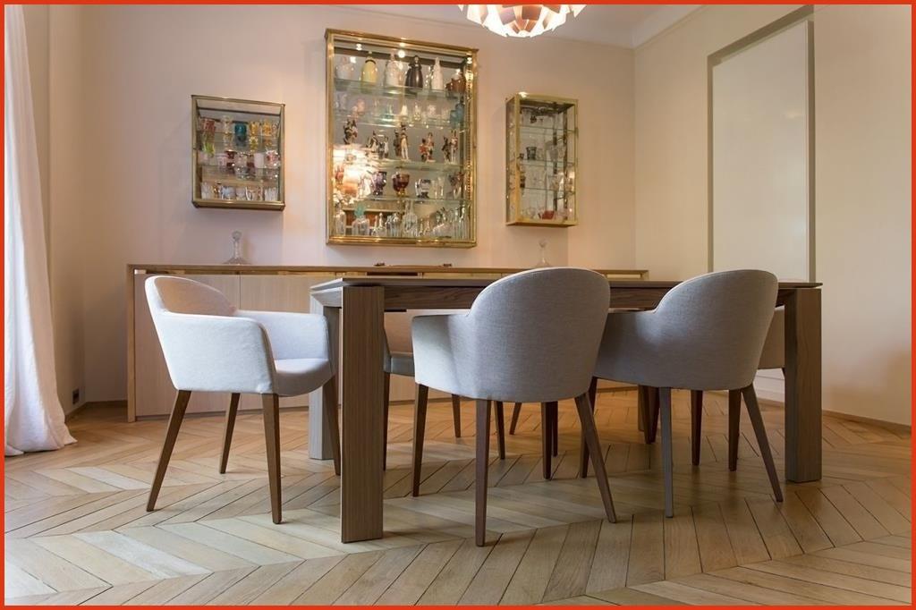 Canapé Noir Et Blanc Conforama Luxe Image Chaise Salle € Manger Conforama Best Luxe Chaises De Table Manger