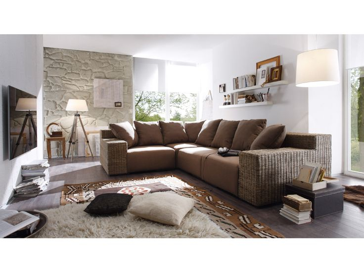 Canapé Nolan but Élégant Photos 62 Best sofas Sessel & Lounger Images On Pinterest