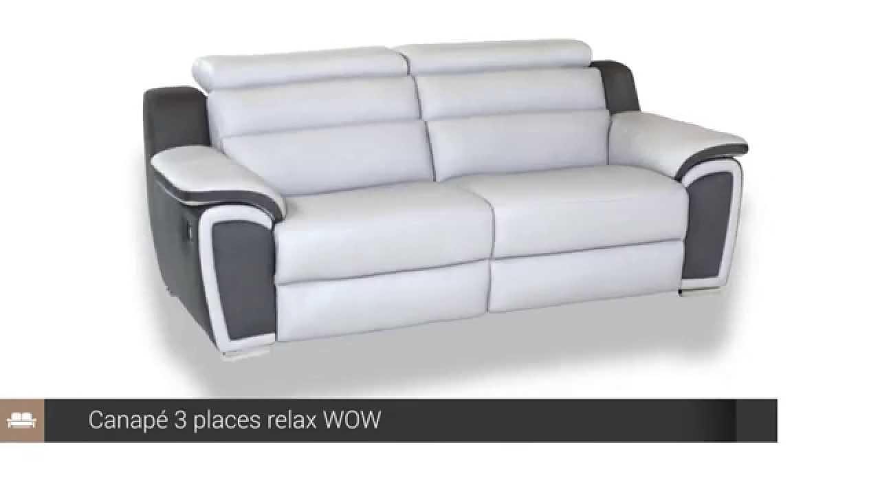 Canapé Nolan but Frais Images Canape Imitation Cuir Maison Design Wiblia