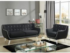 Canapé Nolan but Impressionnant Stock Les 40 Meilleures Images Du Tableau Black & White Sur Pinterest