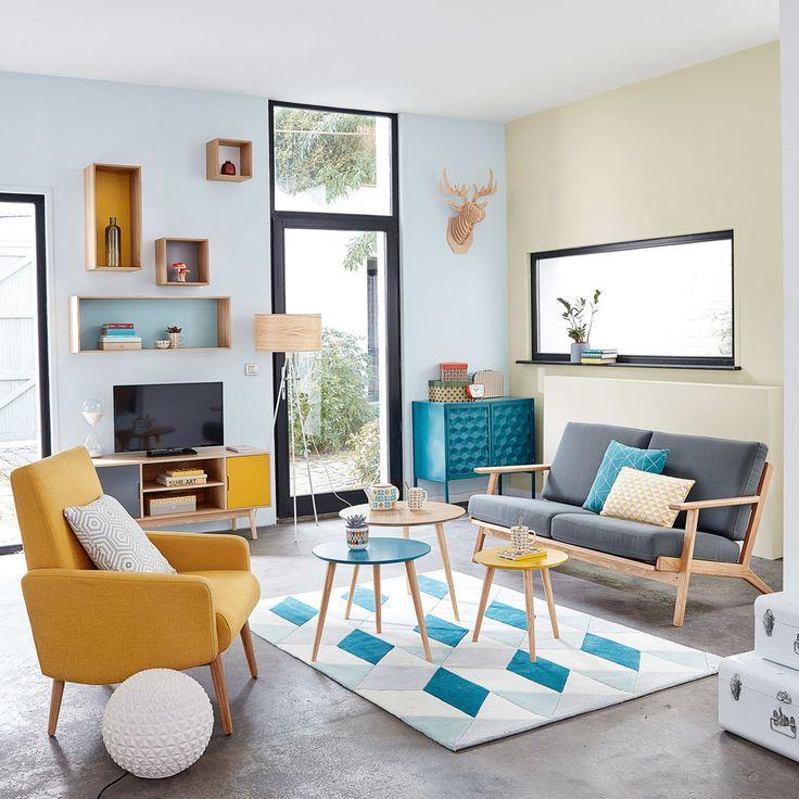 Canapé Nolan but Luxe Galerie Les 47 Meilleures Images Du Tableau Mobiliet Sur Pinterest