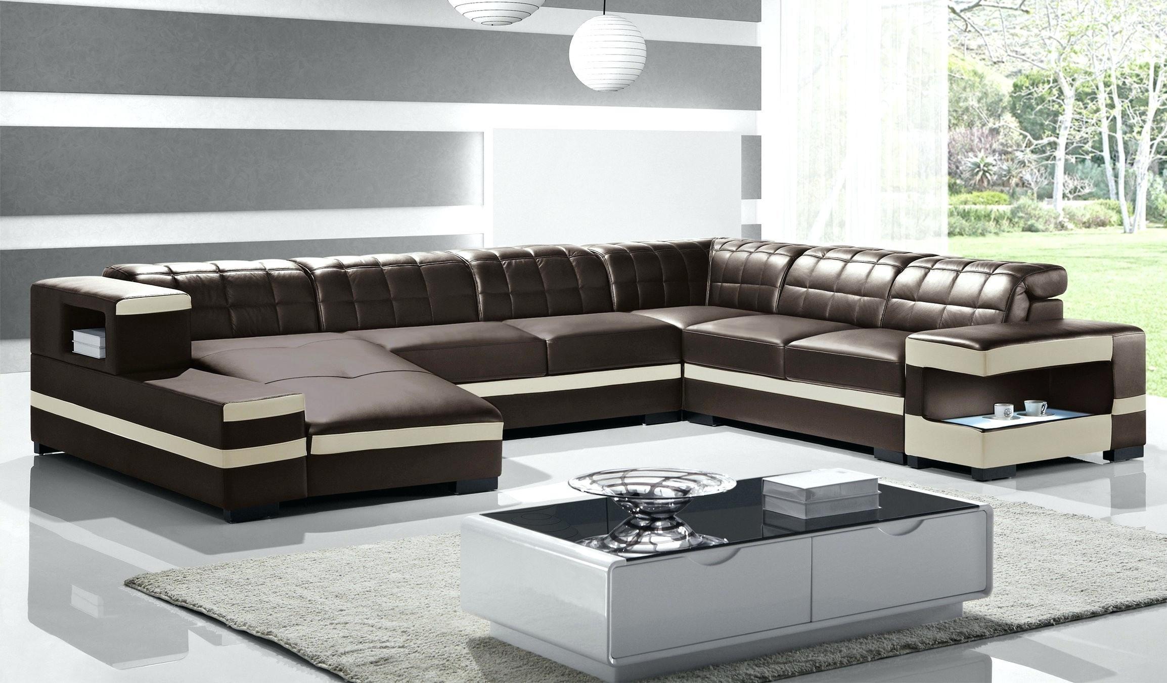 Canapé Nolan but Luxe Photos Incroyable Canapé Gris Design Décor  La Maison Et Intérieur