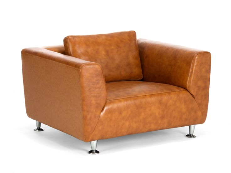Canapé Nolan but Meilleur De Galerie 62 Best sofas Sessel & Lounger Images On Pinterest