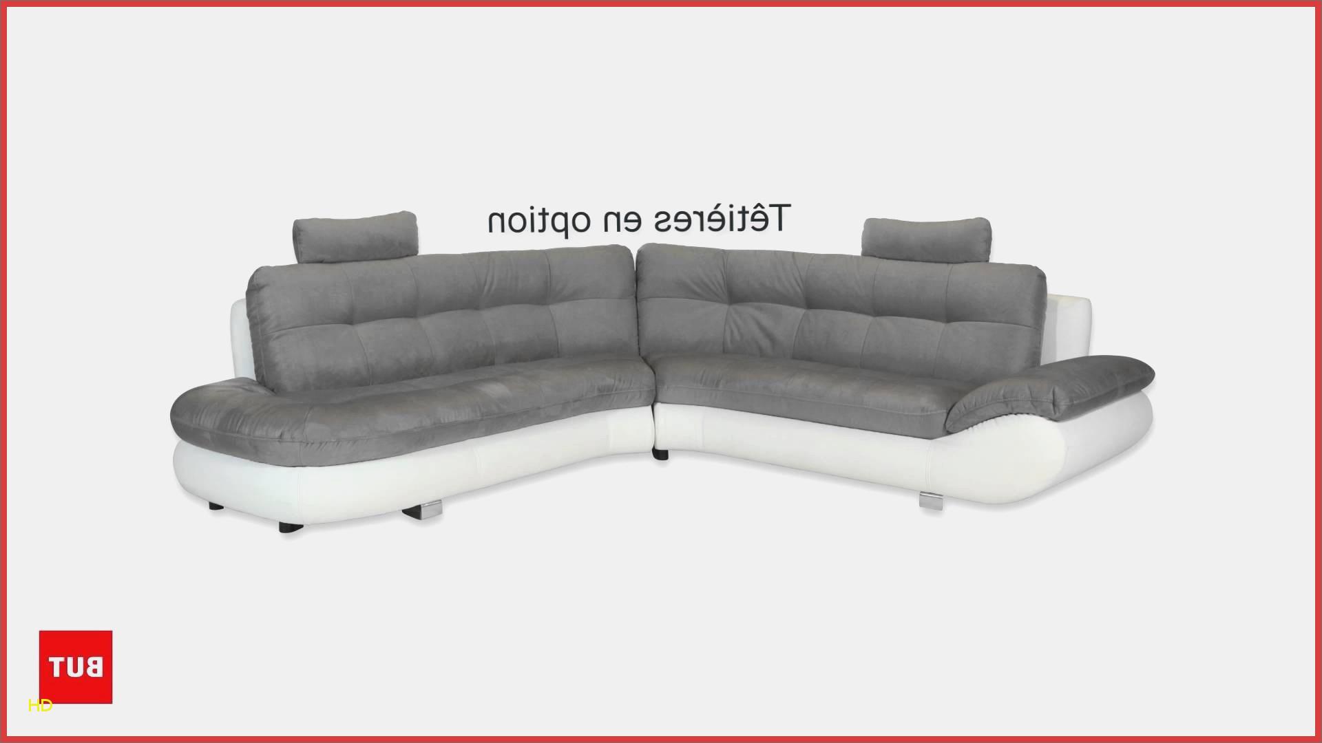 Canapé Nolan but Nouveau Photographie Unique Canapé Futon Ikea
