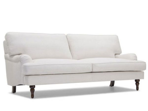 Canapé Nolan but Nouveau Stock 62 Best sofas Sessel & Lounger Images On Pinterest