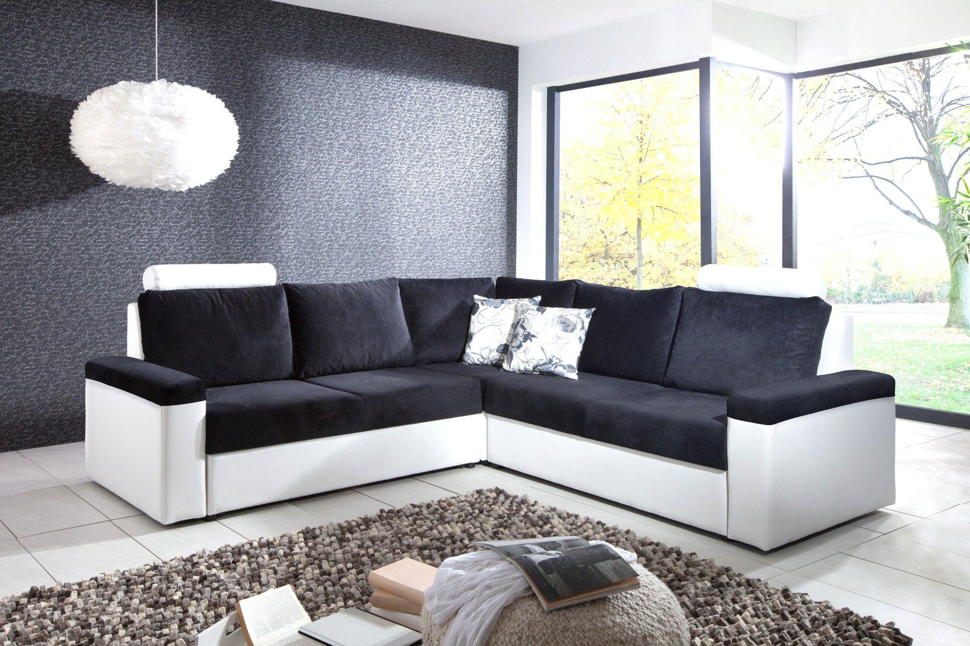 Canapé Nolan but Unique Galerie Incroyable Canapé Gris Design Décor  La Maison Et Intérieur