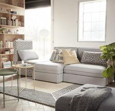 Canapé norsborg Avis Beau Collection Les 13 Meilleures Images Du Tableau Ikea Sur Pinterest