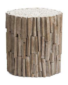 Canapé norsborg Avis Beau Collection Les 465 Meilleures Images Du Tableau Furniture Sur Pinterest