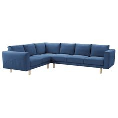 Canapé norsborg Avis Beau Collection Mimosa Fresco Corner sofa Setting Pretty Home Things