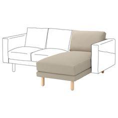 Canapé norsborg Avis Élégant Images Sickmeier 6 Piece Sectional Set with Cushions