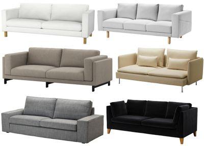 Canapé norsborg Avis Élégant Photographie De 184 Beste Bildene Om Couch On Pinterest