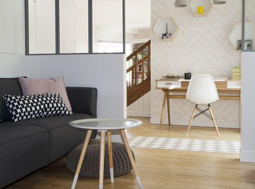 Canapé norsborg Avis Élégant Photographie Les 155 Meilleures Images Du Tableau Office Sur Pinterest