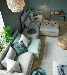 Canapé norsborg Avis Frais Stock Les 13 Meilleures Images Du Tableau Ikea Sur Pinterest