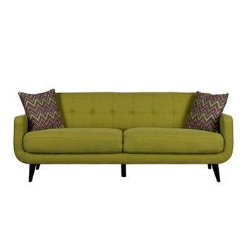 Canapé norsborg Avis Impressionnant Stock 59 Best Living Room Images On Pinterest