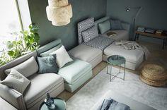 Canapé norsborg Avis Inspirant Collection Les 13 Meilleures Images Du Tableau Ikea Sur Pinterest