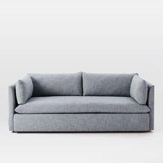 Canapé norsborg Avis Inspirant Galerie Les 465 Meilleures Images Du Tableau Furniture Sur Pinterest