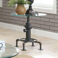 Canapé norsborg Avis Luxe Stock Les 465 Meilleures Images Du Tableau Furniture Sur Pinterest