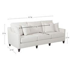 Canapé norsborg Avis Meilleur De Images Sickmeier 6 Piece Sectional Set with Cushions