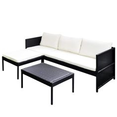 Canapé norsborg Avis Meilleur De Photos Sickmeier 6 Piece Sectional Set with Cushions