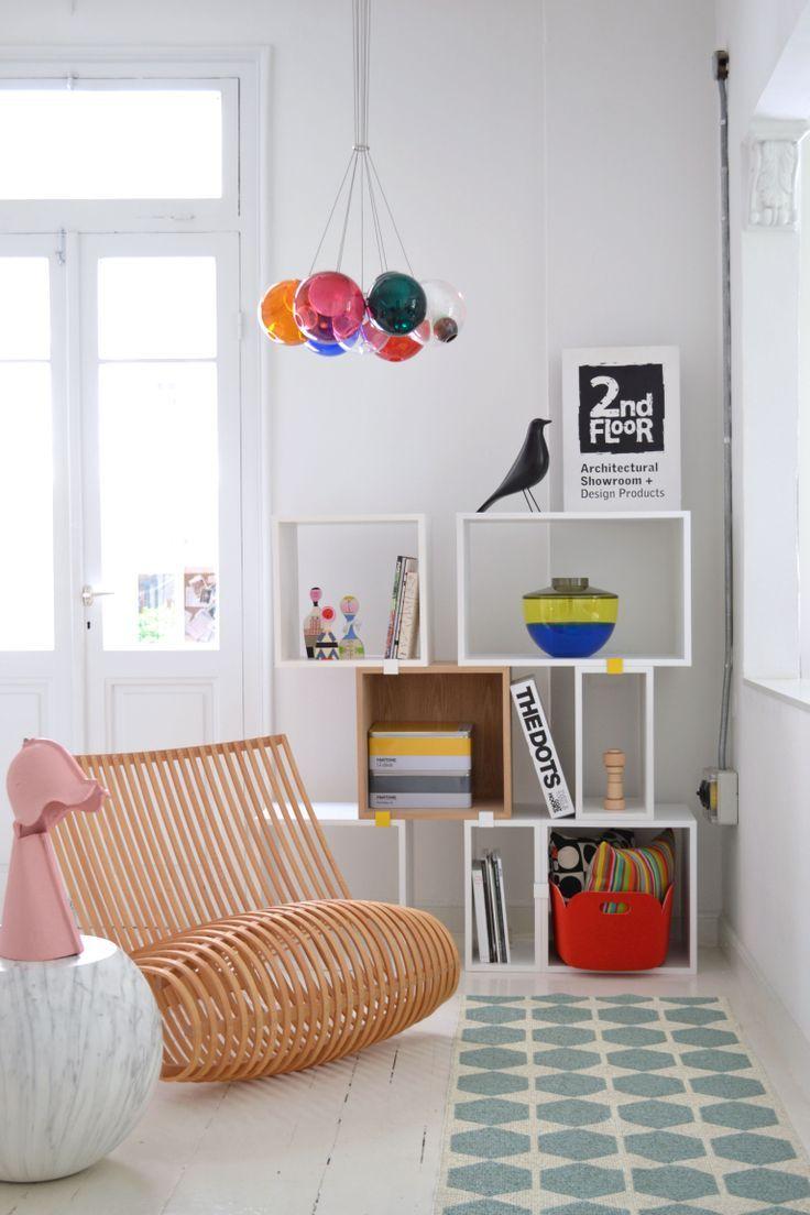 Canapé norsborg Avis Meilleur De Stock Les 396 Meilleures Images Du Tableau Mon Style Sur Pinterest