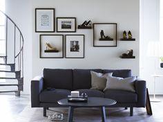 Canapé norsborg Avis Nouveau Images 74 Best Banken Images On Pinterest