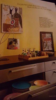 Canapé norsborg Avis Nouveau Photographie Les 13 Meilleures Images Du Tableau Ikea Sur Pinterest