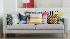 Canapé norsborg Avis Nouveau Photos 11 Best Ikea Karlstad Slipcovers by Knesting Images On Pinterest