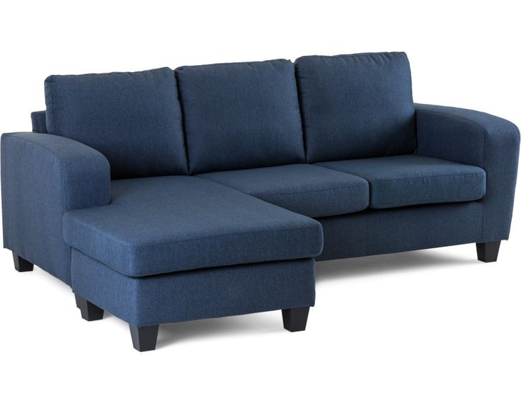 Canapé norsborg Avis Nouveau Photos 11 Best sofa Images On Pinterest