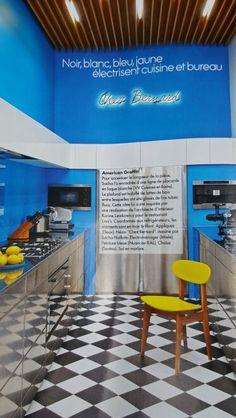 Canapé norsborg Avis Nouveau Photos Les 13 Meilleures Images Du Tableau Ikea Sur Pinterest