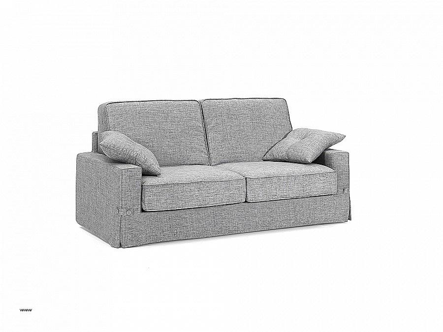 canap pas cher but impressionnant images 20 luxe canap confortable conception canap parfaite. Black Bedroom Furniture Sets. Home Design Ideas