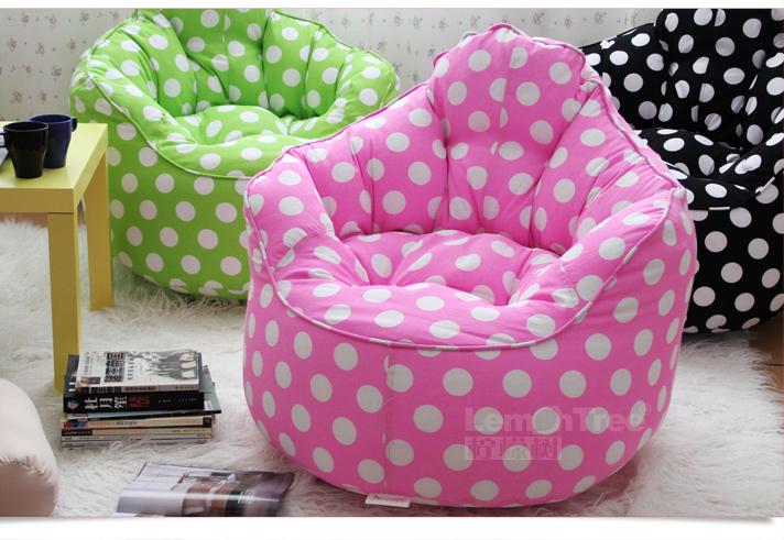 Canapé Peau De Peche Élégant Photos ⑧le Paresseux Canapé Chaise D ordinateur Canapé Lit Canapé Canapé