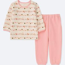 Canapé Peau De Peche Impressionnant Collection Pyjama Pas Cher Vente Pyjama Chaussons Aushopping