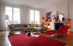 Canapé Philadelphie Maison Du Monde Avis Élégant Images Monika Full Leather Sectional Products