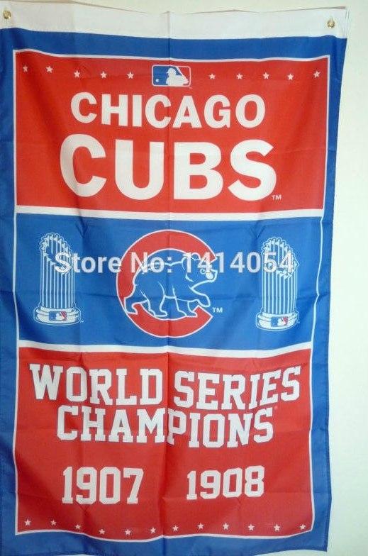 Canapé Philadelphie Maison Du Monde Avis Frais Images Chicago Cubs World Series Champions Drapeau 150x90 Cm Mlb 3x5 Ft
