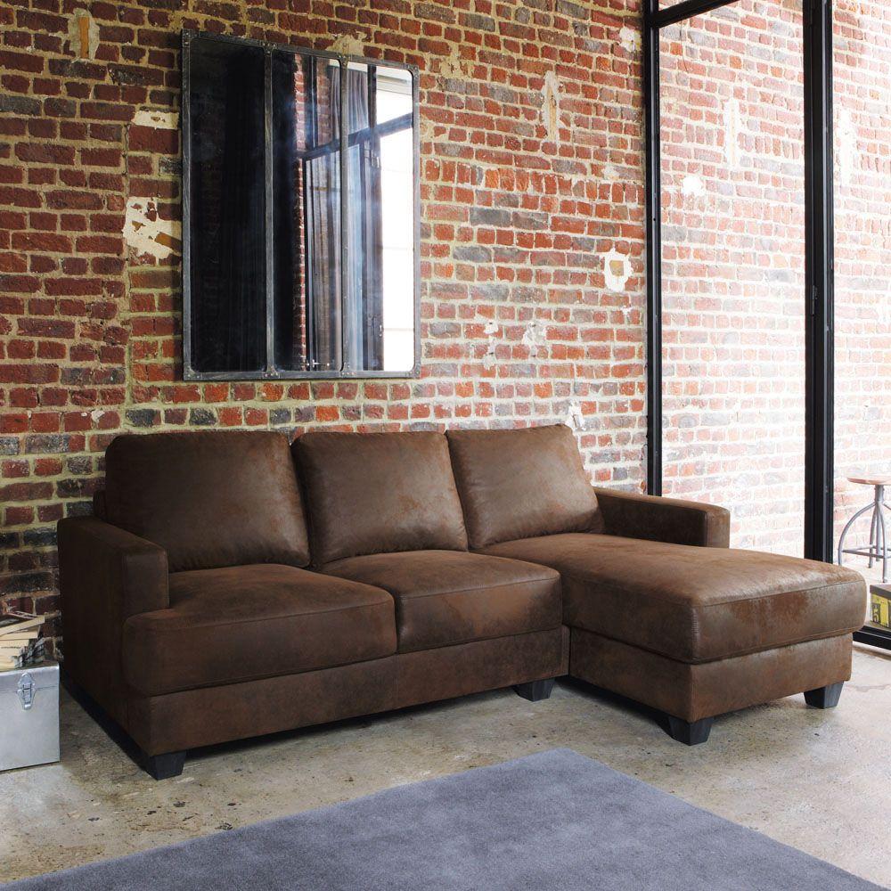 Canapé Philadelphie Maison Du Monde Avis Frais Photographie Canape Imitation Cuir Maison Design Wiblia
