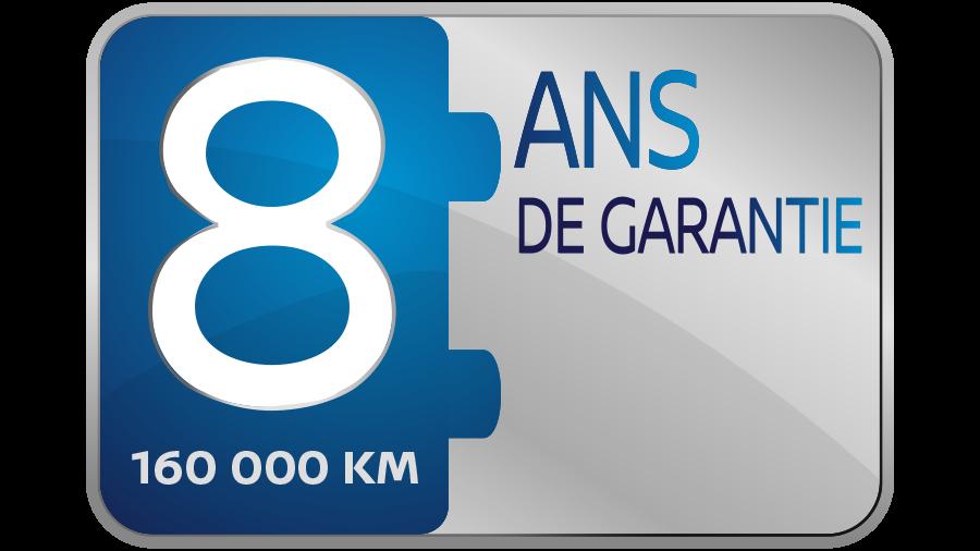 Canapé Philadelphie Maison Du Monde Avis Meilleur De Photos Nissan E Nv200 Evalia Voiture électrique 7 Places Et Ludospace
