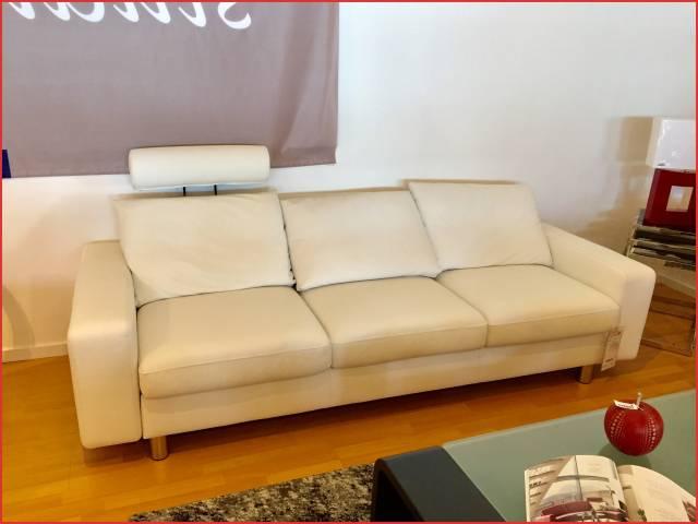 Canap poltronesofa avis beau photos blanc center cuir canape convertible salon interieur - Canape convertible avis ...