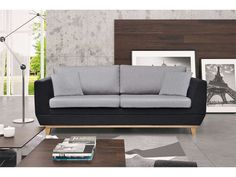 Canapé Prestige Conforama Beau Stock Les 614 Meilleures Images Du Tableau Conforama Sur Pinterest