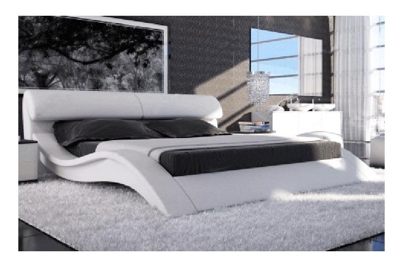Canapé Prestige Conforama Inspirant Collection 75 Dimension Canapé 3 Places Belle