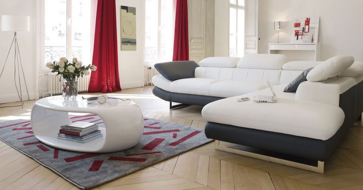 Canapé Prestige Conforama Inspirant Galerie Conforama Meuble Jardin Stunning Mobilier Jardin Places Pas Cher