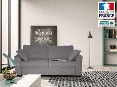 Canapé Prestige Conforama Nouveau Photographie Les 614 Meilleures Images Du Tableau Conforama Sur Pinterest