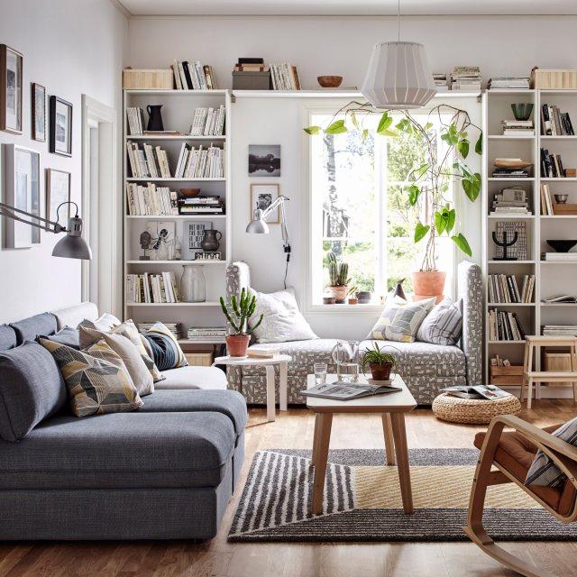Canape Rapido Ikea Beau Collection Ikea Salon Canape Beau Eblouissant Canape D Angle Ikea Minimaliste