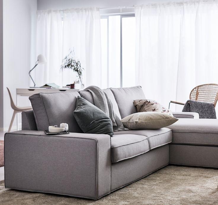 Canapé Rapido Ikea Beau Images Les Idées De Ma Maison