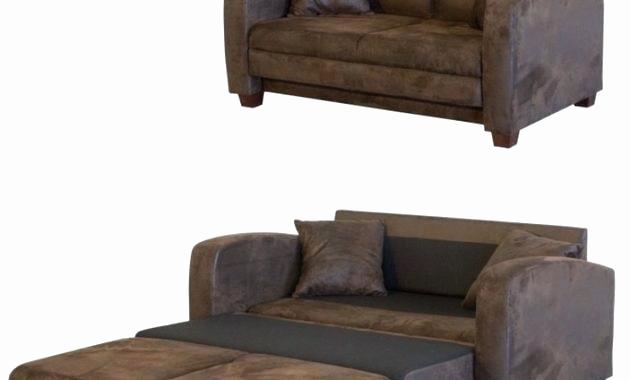 Canape Rapido Ikea Beau Photos 44 élégant De Fauteuil 1 Place Convertible