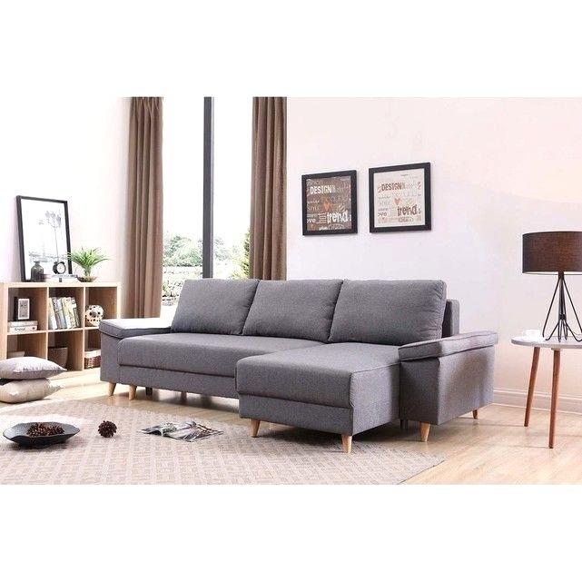 Canape Rapido Ikea Élégant Images Fauteuil Lit élégant 20 Incroyable Fauteuil Convertible 2 Places