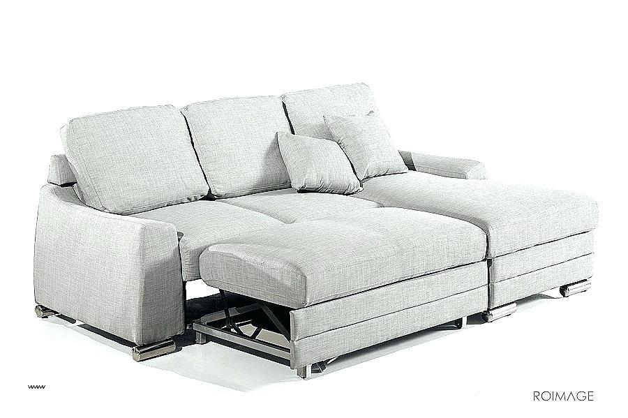 Canape Rapido Ikea Frais Collection Habiller Un Canapé Centralillaw