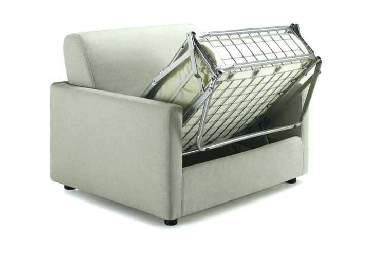 Canape Rapido Ikea Impressionnant Collection 20 Meilleur De Lit Convertible 2 Places Conception Acivil Home